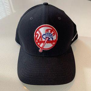 Nike Yankee Hat
